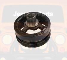 JEEP CHEROKEE XJ 87//01 MOTOR 4.0L 33002920 POLEA CIGÜEÑAL DAMPER