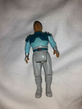 tyco dino riders Tagg action figure