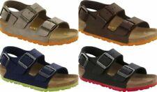 Scarpe da bambino sandali Birkenstock