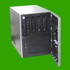 Terra Mini Server SR 301 Intel E3 1225  3,1 GHz  1TB Festplatte  4 GB RAM (16)
