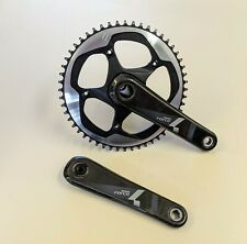 SRAM Force 1 GXP 165mm 110 BCD 52T Crankset No BB