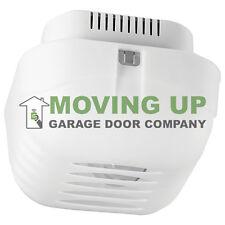 LiftMaster 380LM Remote Work Light Garage Door Opener 3800LM