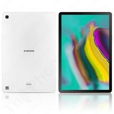 Samsung Galaxy Tab S5e 64 GB Wifi Tablet 10.5 Silver...