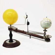 Wissenschaftliche Instrumente