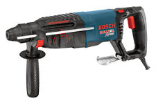 BOSCH Bulldog Xtreme SDS PLUS 11255VSR Rotary Hammer Drill New Corded + Warranty