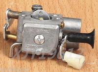 OEM Zama Carburetor for STIHL MS261 MS271 MS291 Chainsaw