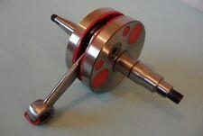 Simson S51 SR50 KR51/2 Tuning Kurbelwelle mit Nadellager Sportkurbelwelle