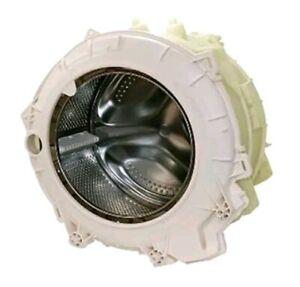 Hotpoint Indesit TANK drum 62LT ALL PLAST 1400-1600 ULTRA C00285584 J00188314