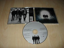 BON JOVI - THE CIRCLE (2009 UK CD ALBUM) EXCELLENT CONDITION