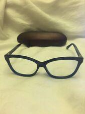 JIMMY CHOO Glasses Frames  Glitter , Blue