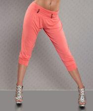 Pantaloni da donna taglia M bassi