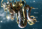 Warframe PS4 - Wyrm Prime fullset