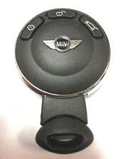 Servizio di riparazione per Mini One Cooper S Clubman R55 R56 R60 Remoto Portachiavi Batteria