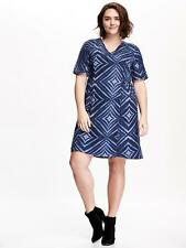 372489ee500 Old Navy Plus Size Dresses for Women for sale | eBay