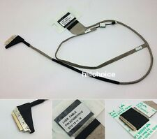 LED Video Cable For Acer Aspire 5750 5750G 5755 5755G 5350 Laptop - DC020017K10
