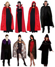 Unbranded Polyester Halloween Costumes for Women