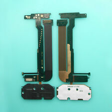 New LCD Screen Connector Flex Cable Flat Ribbon Without Camera For Nokia N95