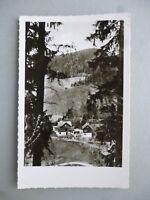 Ansichtskarte Badisches Turnerheim Brandeck Lindle (Nr.634)