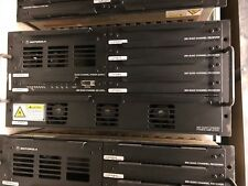 iDEN 800MHz QUAD BASE RADIO MODEL: T5939A