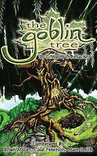 The Goblin Tree, Gregory M. Tucker, Excellent Book