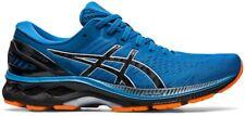 Asics Gel Kayano 27 Mens Running Shoes - Blue