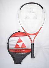 Fischer Pro 25 Number One Tennis Racquet