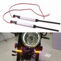 New Grunge Brush Harley Honda Yamaha Motorcycle Bike Cycle Chain Clean Tool BL