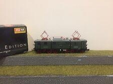 MODEL TRAIN BRAWA 0251