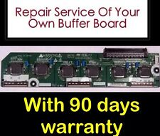 **FAST PRO REPAIR SERVICE**  FPF31R-SDR0033, ND60200-0033, ND25110-D04201