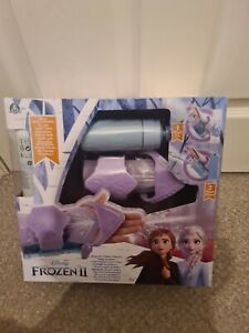 Frozen 2 Magic Ice Sleeve-FRN71000