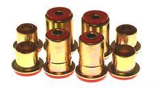 Suspension Control Arm Bushing Kit-Base Front Energy 3.3101R