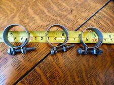 Datsun Wittek 37 hose clamp 240z 260z 280z