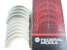 Federal Mogul 5027M Engine Main Bearings - Std 1970-1984 Ford 1.6L 1.8L 2.0L