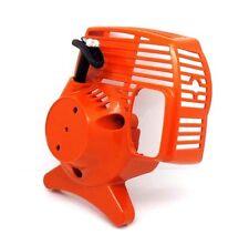 Recoil starter fits stihl FS38 FS45 FS46 FC55 FS55 HL45 KM55. 4140 190 4009