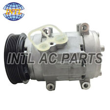 New Auto Car AIR Conditioning AC A/C Compressor for SSANGYONG KORANDO SPORTS