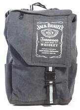 Jack Daniels Rucksack Old No.7 Bottle Logo Backpack Tasche XL Umhängetasche NEU
