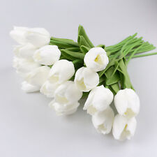 Artificial Tulips Flowers For Sale | EBay