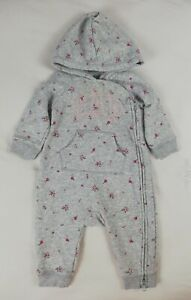 Girls Gap All In One Suit 6-12 Months