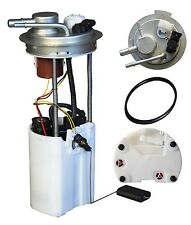 New Fuel Pump FOR 2004 2005 2006 2007 GMC Sierra 1500