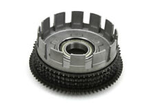 Clutch Basket for Sportster Clutch Drum Shell with Magnets fits 84-90