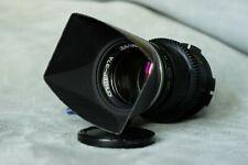 JUPITER 37A PL-Mount 3.5/135mm  Cinema 4K 35mm Soviet lens Telephoto PL