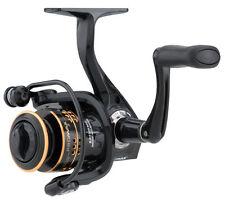 Abu Garcia ProMax 60 Spin Fishing Reel  BRAND NEW PMAXSP60 + Warranty