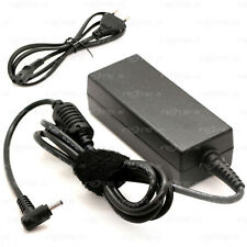 CHARGEUR ALIMENTATION COMPATIBLE   ASUS Eee PC 1215BT  19V 2.1A