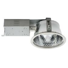 JCC Lighting Coral JC5043HF Low Energy CFL Downlight 26W G24