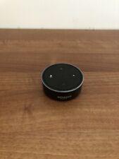 Amazon Echo Dot (2nd Gen) Smart Home Speaker Assistant Alexa - Black