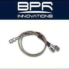 """Pro Comp Suspension Brake Line Kit Up To 6"""" Lift for 87-99 Chevy/GMC - 7225"""