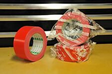 Japanese works bike Okamoto DUCT TAPE vintage motocross ahrma OW RC RH SR