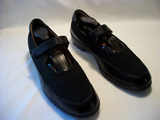 """DONALD J. PLINER """"SWISH"""" SPORT TRAVEL AIR TOUCH SYSTEM MARY JANES  7.5 M"""