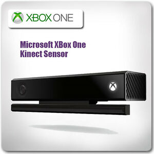 Official Microsoft: XBox One Kinect 2 v2 Sensor (in Great Condition)