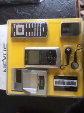 Samsung Nexus 25 Yp-X5X Xm2Go Xm Satellite Radio Mp3 Player New Open box